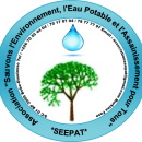 Association SEEPAT