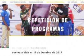repeticion-de-programas-17-oct-2017.jpg
